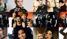 Koleksi 128 Playlist Lagu Terbaik Tahun 80-an