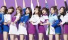 Koleksi 30 Playlist Terbaik Twice