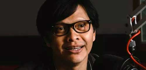 Single Terbaru Armand Maulana