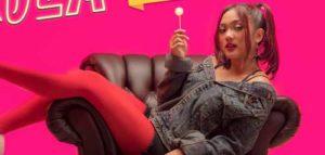 Single Terbaru Marion Jola, Video Musik dan Lirik Lagunya
