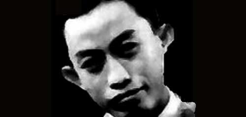 Koleksi 15 Playlist Terbaik Ismail Marzuki