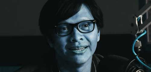 8 Koleksi Lagu Terbaik Armand Maulana