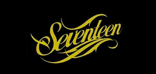 Koleksi Lagu Terbaik Seventeen