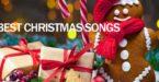 10 Koleksi Lagu Natal Barat Terpopuler