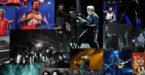 Koleksi 50 Playlist Terbaik Toto