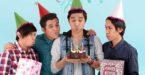 Inilah 30 Lagu Indonesia Terpopuler Tahun 2018