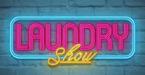 Laundry Show: Kisah antara Cinta & Bisnis