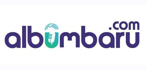 Logo Baru AlbumBaru.Com