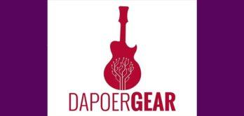 Channel Dapoer Gear