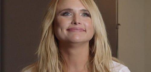 Koleksi Lagu Terbaik Miranda Lambert