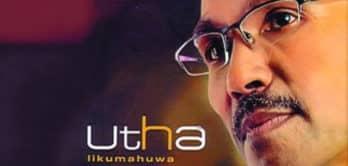 Lagu Terbaik Utha Likumahua