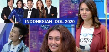 Video Terbaru Indonesian Idol