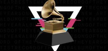 Nominasi Grammy Award s2020