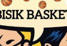 Podcast Bisik Basket