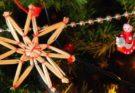 Lagu Natal Terpopuler