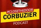 Podcast Deddy Corbuzier