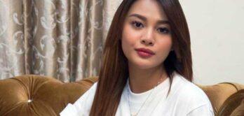 Single Terbaru Aurel Hermansyah